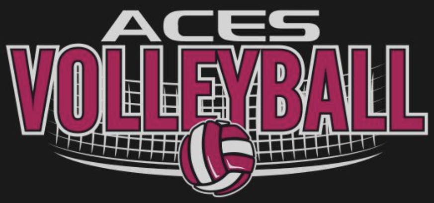 Aces Volleyball Club